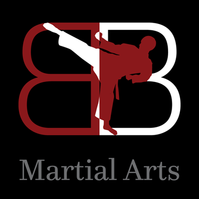 Bare Bones Martial Arts